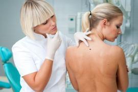 7 triệu chứng phụ nữ không nên bỏ qua