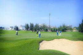 FLC xin đầu tư khu du lịch nghỉ dưỡng, sân golf rộng 1.330ha tại Đồng Nai