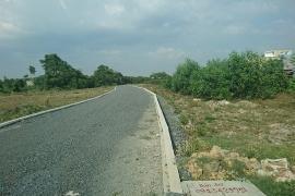 Đồng Nai chỉ đạo xử lý tình trạng phân lô, bán nền đất nông nghiệp