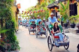 Sắp diễn ra Hội thảo xúc tiến du lịch Việt Nam – Nhật Bản tại Đà Nẵng