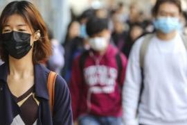 Đã có kết quả xét nghiệm của 2 người Trung Quốc nghi viêm phổi cấp vào Việt Nam Ngọc Minh | 19/01/2020 12:56