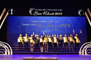 Ngày Chuyển đổi số lần đầu tiên được tổ chức tại Việt Nam
