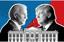 Ông Biden chính thức đắc cử tổng thống Mỹ, ông Trump có thể bị bãi nhiệm trước thời hạn