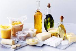 Ăn dầu mỡ thế nào là tốt nhất: Chuyên gia dinh dưỡng tiết lộ cách chọn và sử dụng hợp lý