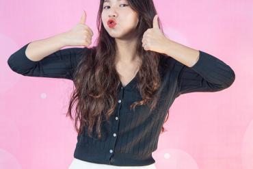 Youtuber 15 tuổi Đinh Thuận Nhân lọt vào danh sách đề cử WeChoice Award 2020
