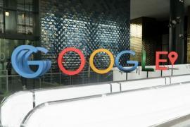 Google chi 2,6 tỷ USD thâu tóm startup chuyên phân tích dữ liệu Looker