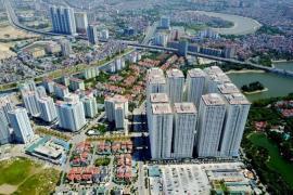 Hưng Yên duyệt đồ án quy hoạch khu nhà ở 24ha của Tập đoàn T&T
