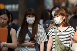Chưa có lưu học sinh Việt Nam trong vùng ổ dịch tại Hàn Quốc bị nhiễm Covid-19