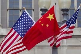 Trung Quốc thông báo giảm nửa thuế với 75 tỷ USD hàng hóa Mỹ