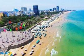 Bà Rịa - Vũng Tàu tìm nhà đầu tư làm dự án khu đô thị mới hơn 4.600 tỷ đồng