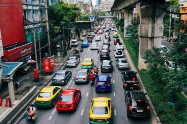 Vốn đầu tư vào startup công nghệ Việt lần đầu vượt Singapore