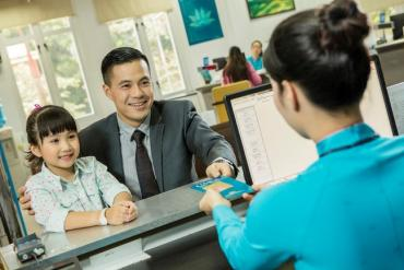 Vietnam Airlines miễn phí đổi ngày bay, đổi hành trình cho học sinh, sinh viên có lịch học bị ảnh hưởng bởi dịch virus nCoV