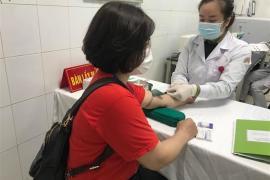 'Vaccine COVID-19 của Việt Nam có thể chống lại biến chủng SARS-CoV-2 từ Anh'