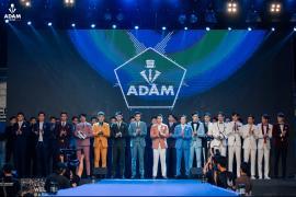 Adam Store cuốn hút cả Xuân Trường và thầy Park
