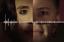 Xuất hiện giọng nói AI không giới tính đầu tiên trên thế giới