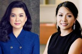 Top 20 nữ doanh nhân hàng đầu của Forbes vắng tên doanh nhân Nguyễn Thanh Phượng, Trần Uyên Phương