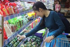 Quyền của người tiêu dùng: Đừng ngại đòi hỏi