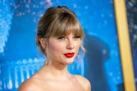 9 sự thật về khối tài sản của Taylor Swift