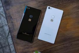 Bkav bắt tay cùng nhà mạng phổ cập smartphone giá 500.000 đồng tới 100% người dân?