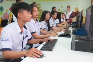 Phương án tuyển sinh của các trường trong mùa dịch Covid - 19