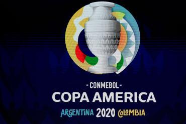 Copa America 2020 sẽ chuyển sang thi đấu vào năm 2021