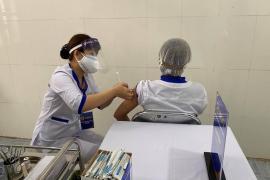Bộ Y tế đánh giá 12 trường hợp tai biến nặng sau tiêm vaccine Covid-19