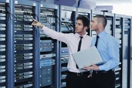 Làm thế nào để giải quyết được sự thiếu hụt kỹ năng an ninh mạng?