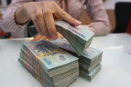 Sắp siết tín dụng cho phân khúc bất động sản cao cấp