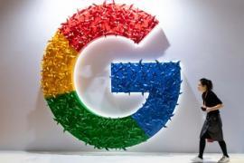 Google đang phát triển thẻ ghi nợ thông minh cạnh tranh với Apple