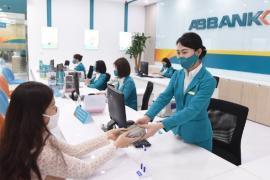 ABBank lên kế hoạch lợi nhuận gần 2.000 tỷ đồng, tăng mạnh vốn điều lệ