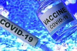 Mỹ tiêm vaccine COVID-19 nhanh hơn gần 5 lần so với mức trung bình toàn cầu
