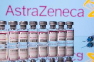 Mỹ tăng cường hỗ trợ vắc xin Covid-19 ra toàn cầu
