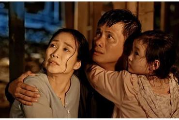 """Vì sao """"Lật mặt: 48H"""" của đạo diễn Lý Hải được khán giả yêu thích"""