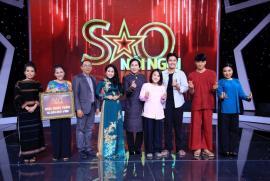 Trung Dân: Nhiều nghệ sĩ nổi tiếng mang ơn bà Chín bán cơm