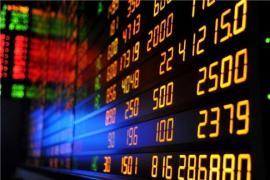 Fed đánh tín hiệu không hạ lãi suất, chứng khoán châu Á trái chiều