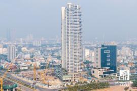 Đà Nẵng: Đề xuất đấu giá 32 khu đất lớn và 100 lô đất nền