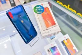 VinSmart chính thức phân phối tại thị trường Myanmar