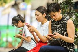 Điện thoại di động bị đánh thuế tiêu thụ đặc biệt?