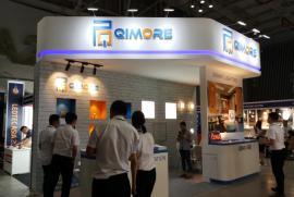 Triển lãm Quốc tế chuyên ngành LED/OLED duy nhất tại Việt Nam đã chính thức khai mạc
