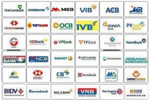 Điểm danh những ngân hàng có tỷ lệ nợ xấu thấp nhất