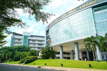 Trường đại học Tôn Đức Thắng sắp có buổi Tư vấn tuyển sinh trực tuyến các ngành thuộc FSS