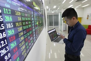 Cơ hội tốt trên thị trường chứng khoán không khó tìm