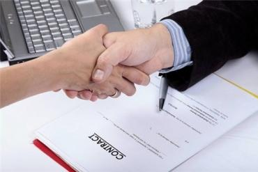 SK Group mua thỏa thuận 51,4 triệu cổ phiếu VIC