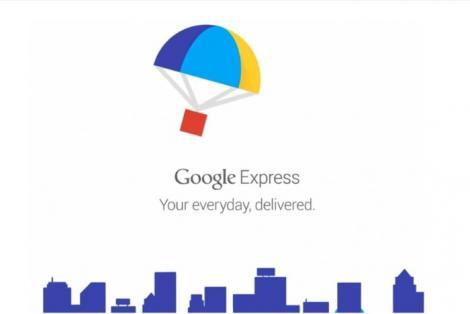 """Google """"ủ mưu"""" thử nghiệm liên kết mua sắm hàng hóa dưới video YouTube"""