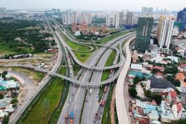 """Người Sài Gòn nói gì về việc TPHCM lập thành phố phía Đông: """"Bán hàng tạp hóa được ít nhất 5 triệu/ngày"""""""