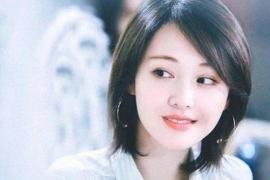 """Trịnh Sảng: """"Nữ thần thanh xuân"""" và ba cuộc tình ồn ào khiến fan hâm mộ tiếc nuối"""