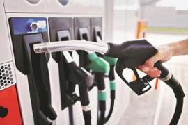 'Nghìn lẻ một lý do' dừng bán xăng: Do đi đám ma, đi chợ, do mất điện, do... hết xăng