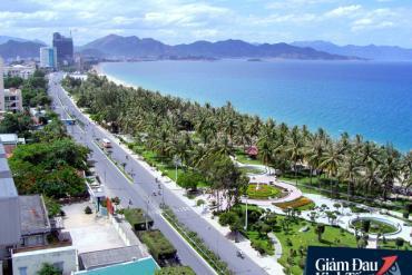 """Phần lớn các khách sạn và khu nghỉ dưỡng ở Việt Nam sẽ mở cửa trở lại trong tháng 5 với khuyến mãi """"đậm tay"""""""