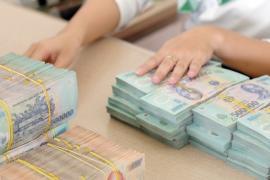 Ngân hàng nhà nước: Kiểm soát chặt tín dụng đối với bất động sản, chứng khoán