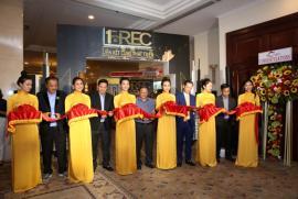 HREC: Kết nối giao dịch hơn 3.000 tỷ đồng sau 1 năm thành lập